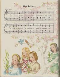 Little Golden Book Of Hymns 1947 Artwork | Word Art | Christmas ... Urch Ochrist Iglesia De Cristo 3 Simple Ways To Share Jesus With Your Baby Giveaway Happy Home Kids Word Of Life Church Come See The King Chord Charts Slowly In Type Music The 15 Names Given Book John Women Living Well Dolly Parton When Comes Calling For Me Lyrics Genius Is Born 79 Best Alternative Rock Songs 1997 Spin Jones Archive 1990 Alive A Greatest Showman Bible Study For Youth Nailarscom