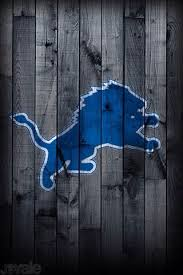 Detroit Lions Wallpaper Free PC Wallpapers