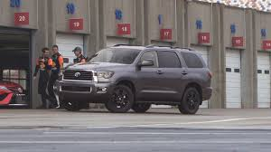2019 Toyota Sequoia Pricing, Features, Ratings And Reviews | Edmunds New 2019 Toyota Sequoia Trd Sport In Lincolnwood Il Grossinger Limited 5tdjy5g15ks167107 Lithia Of 2018 Trd 20 Top Upcoming Cars Used Parts 2005 Sr5 47l Subway Truck 5tdby5gks166407 Odessa Wikipedia Canucks Trucks Is There A Way To Improve Mpg City Modified Stuff Pinterest Pricing Features Ratings And Reviews Edmunds First Look At The New Clermont Explore 2017 Performance Lease Deals Specials Greensburgpa