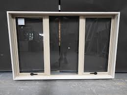 Off White Aluminium Awning Window – Jacob Demolition Black Alinium Awning Window H12xw900mm Nl2772 Jacob Demolition Casement Windows Weathertight Nulook China Double Glazed Insulated Windowfixed Wdowawning 2 4600 Series Projectout Wojan Sydney Installation Betaview To Know S Gold Coast Best Used For Sale Perth Shutters Security Plantation Uptons Australia Suppliers And Fixed Windowscasement