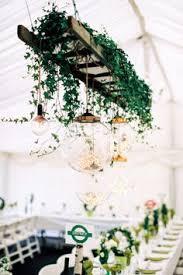 827 best Unique Wedding Ideas images on Pinterest