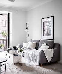 Simple Living Room Ideas by Best 25 Minimalist Living Rooms Ideas On Pinterest Scandinavian