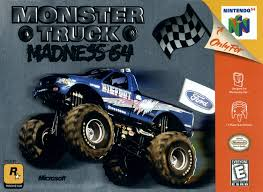 TGDB - Browse - Game - Monster Truck Madness 64 Monster Jam Battlegrounds Review Truck Destruction Enemy Slime Amazoncom Crush It Playstation 4 Game Mill Path Nintendo Ds Standard Edition 3d Police Trucks For Children Kids Games Cool Math Multiyear Game Agreement Confirmed Team Vvv Mayhem Giant Bomb Official Video Trailer Youtube The Simulator Driving Cartoon Tonka Cover Download Windows Covers Iso Zone Wiki Fandom Powered By