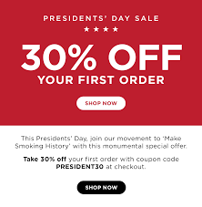 Njoy.com: Save BIG This Presidents' Day   Milled Njoy A Once Bankrupt Ecigarette Maker Now Seeks 5 Reynolds Files For Fda Review Of Vuse Ecigarettes Wsj Ace Juul Diy Products Direct Coupon Code Fniture Barn Discount Love Coupons Ideas Off Bug Spray Canada 2018 Frusion Smoothie Gameforge Kaufen 101 Vape Coupon 101vape Savings Up To 40 January Wny Vapes Smokey Snuff Pinterest Njoy Promo Mobstub Daily Deals Alto Nicotine Strength Options Available