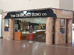 Southland Flooring Supplies Denver Co by The Diamond Ring Co 71 Photos U0026 64 Reviews Jewelry 674