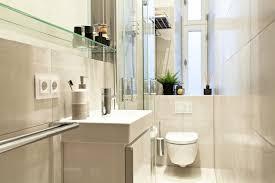 kleines bad gestalten in berlin planung kosten und tipps