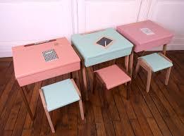bureau enfant design my pupitre bureau enfant jungle by jungle design