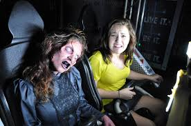 Great America Halloween Haunt Hours by Halloween At Fright Fest Presented By Snickers Six Flags Great