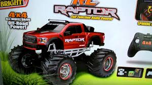 New Bright Ford Raptor 1:8**Unboxed***Tybo's RC Motorsports** Pure ... New Bright 143 Scale Rc Monster Jam Mohawk Warrior 360 Flip Set Toys Hobbies Model Vehicles Kits Find Truck Soldier Fortune Industrial Co New Bright Land Rover Lr3 Monster Truck Extra Large With Radio Neil Kravitz 115 Rc Dragon Radio Amazoncom 124 Control Colors May Vary 16 Full Function 96v Pickup 18 44 Grave New Bright Automobilis D2408f 050211224085 Knygoslt Industries Remote Rugged Ride Gizmo Toy Ff Rakutencom