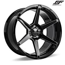 AceAlloyWheel.com-Stagger, BMW Rims,custom Wheels,chrome Wheels ... 11 Panamera S Rwd 970 Porsche L R Aftermarket Rear Rims Wheels Wheels And Tires What Plus Sizing Is It Does To Your Car 04 Cayenne Turbo Front Ve Ss Rims Best Aftermarket Holden On Sale Nissan Replica Oem Factory Stock Xd Series Xd795 Hoss Zehn By Victor Equipment Ns Series Ns1507 Matte Black Baden Truck Sota Offroad Thrghout Adv1convecustomforgedafrmketexoticcarluxuryrimswheels Dub Wheel Wheels Dub Rims Aftermarket Show