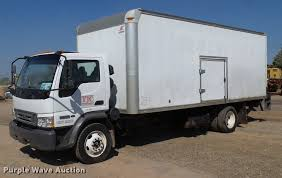 2008 Ford LCF Box Truck | Item DB4185 | SOLD! October 25 Veh... 2006 Ford Lcf 16ft Box Truck 2008 Lcf Box Truck Item Db4185 Sold October 25 Veh My Pictures Trucks Used 2007 Ford Flatbed Truck For Sale In Az 2327 Intertional 45l Powerstroke Diesel Youtube Stock 68177 Cabs Tpi J3963 May 20 Vehicles Van For Sale Used On Dark Blue Pearl L55 Commercial Dump Awesome Other Utility Service Trk Lcfvan Asmus Motors
