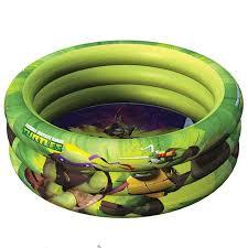 100 Teenage Mutant Ninja Turtle Monster Truck Buy TMNT S Toys Online The Kid Zone