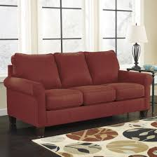 Broyhill Cambridge Sleeper Sofa by Sofa Sleepers Twin Cities Minneapolis St Paul Minnesota Sofa