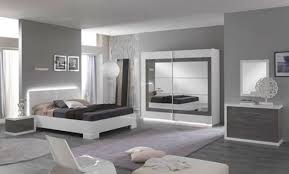 chambre complete conforama best chambre adultes conforama complet images antoniogarcia info
