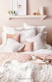 glam schlafzimmermöbel luxus schlafzimmer design zimmer