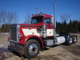 USED 1978 PETERBILT 359-A FOR SALE #1968 New 2017 Intertional Lonestar Tandem Axle Daycab For Sale In Ky 1120 Used Kenworth 28 Images 2012 W900l Day Cab Semi Truck 2005 Peterbilt 379 Day Cab Truck For Sale Missoula Mt Rainbow Used 1999 Lvo Vnm42t Single Al 2970 2010 Mack Cxu613 3012 Trendy Used Trucks In Lake Charles Has Exhd Daycab Semi For Florida Fabulous 2011 Freightliner Cascadia At Valley 2009 Daf Cf 85 Series Day Cab Adtrans National M2 106 Specifications Arizona On Buyllsearch Sell Your Center Of America
