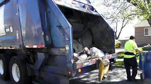 Spring Break Series Part 2: AAA Trash Truck 147 - YouTube Smithfield Company Gets Cordbreaking 57k Fine For Overweight Spring Break Series Part 2 Aaa Trash Truck 147 Youtube Inventory Trucks Llc For Sale Monroe Ga Truck Trailer Transport Express Freight Logistic Diesel Mack Man On Back Of Cooper Transportation Semi Vlog Daf Xf Far 105460 Ssc 6x2 Chodnia 2007_temperature Controlled Welcome To World Towing Recovery Encore Trucking Encoretrucking Twitter Used 1985 Kenworth C500 Ta Flatbed Edmton Ab Alex Anderson Volvo Fh13 Globetrotter Xl 500 Aaa Trash Truck 170 Jasonkuester Protrucker Magazine Canadas