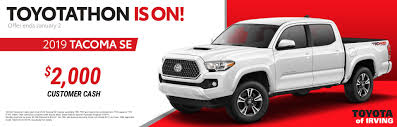 2019 Toyota Tacoma SR New Toyota Tundra In Grand Forks Nd Inventory Photos Videos Truck Upcoming Cars 20 Hilux Debuts For Other Markets Better Than 2016 Tacoma Centre Trucks Collingwood 2019 New Toyota Tacoma Super Premium Truck Exterior And Interior Preview In Fhd Get Behind The Wheel Of A New Car Truck Or Suv High River 4wd Sr5 Double Cab 5 Bed V6 At At Fayetteville Autopark Iid 18261046 2018 For Sale Latham Ny Vin 3tmcz5an3jm171365 Chiang Mai Thailand March 6 Private Pickup Car Yorks Houlton