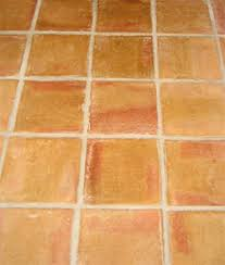 terra cotta floor tile ceramic porcelain winston salem nc