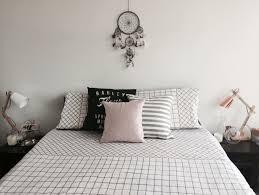 Kmart Bedroom Blush BedroomGirls BedroomBedroom DecorMaster