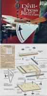 Floor Mount Drill Press by Best 25 Drill Press Ideas On Pinterest Small Drill Press Diy