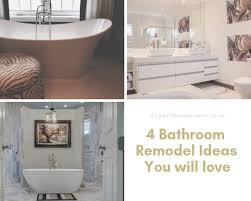 4 Adorable Cheap Bathroom Remodel Ideas You Will Love (2019) - ✅ ✅ 16 Low Budget Bathroom Remodel Www Budget Ideas Times Of India Small Bathroom Remodel On A Macyclingcom We Asked 6 Designers For Their Tips Easy Renovations On A Ensuite Ideas Best Renovations Affordable Blush And Marble Vintage Inspired Vanity Good Designs Bathroom 10 Victorian Plumbing 47 For Spaces Deratrendcom 24 Wning Famous