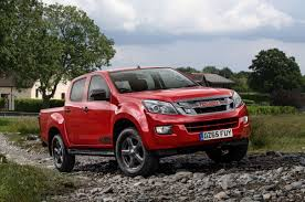 General Motors, Isuzu Part Ways On Midsize Truck Development Mid Size Crew Cab Trucks Auto Express 2018 Colorado Midsize Truck Chevrolet Why Do Most Midsize Pickup Trucks Have A Curved Bedcab Quora 10 Forgotten Pickup That Never Made It 2017 Midsize 2016 Toyota Tacoma This Model Rules Truck Market Drive To Compare Choose From Valley Chevy Around The World The Return Of American Popular Science General Motors Isuzu Part Ways On Development Honda Ridgeline Crme De La Of Short Work 5 Best Hicsumption