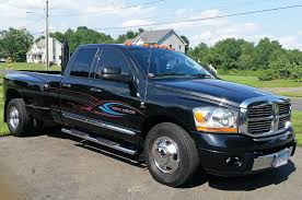 Recall Central: 2003-2011 Dodge Ram Pickup Truck Auto Auction Ended On Vin 3b7hcz3sm179113 1995 Dodge Ram 1500 In 1c6rd7ft4cs164941 2012 Maroon S Sale Ks Dodge Ram Pickup 3500 Photos Informations Articles Bestcarmagcom 7293 Truck Hydroboost With Wilwood Master Far From Stock Move Over Mad Max This 72 Challenger 4x4 Is All We Need British The Hobby Den 1971 D100 Truth About Cars 1959 Sweptside T251 Kissimmee 2014 1972 Hot Rod Network Adventurer Its Coming Together Waxed Rear Bumpe Flickr New 2019 Laramie Crew Cab 4x4 57 Box For Somersworth Nh Srt10 Review 2005 2006 Parkers