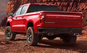 New Chevy Trucks | New Car Models 2019-2020 Louisville Craigslist Cars Trucks By Owner Manual Guide Example 2018 Org Jobs Apartments With Ford Sued By Truck Owners Claiming Diesel Engines Were Rigged Sfgate Jd Byrider Auto Loan Providers 6600 Dixie Hwy Ky Used For Sale Ky Dump Truck Jack Schmitt Chevrolet Of Ofallon St Louis Dealer Fseries Production Could Resume Sooner Than Expected The 3n1cn7ap4fl832572 2015 Gray Nissan Versa S On In Bachman Lexington Evansville And Nc Man Dies After Crash With Garbage At Outer Banks