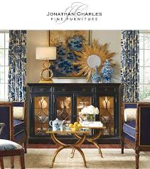 86 best Jonathan Charles images on Pinterest