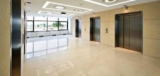 uk tiling commercial tiling contractors