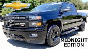 2015 MIDNIGHT EDITION Silverado 1500 Z71 2LT Review And Overview ... Gm Subaru Add Vehicles To Growing Takata Recall List 2007 Chevy 247 Wall St Blog Archive General Motors Recalls 8000 Central Lotus Elise Turn Signals Gmc Savana And Recalling 12015 Silverado 3500 Sierra Over Gms Latest Recall On 2014 Chevrolet Pickups 2016 Chevy Silverado Special Edition Google Search Trucks Oil Fire Risk Prompts 14 042012 Coloradogmc Canyon Pre Owned Truck Trend Face For Steering Problem Youtube 2004 Trailblazer Speedometer Stopped Working 20 Complaints Offers A Glimpse At Nextgen 20 Hd Medium Duty