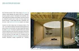 100 What Is Zen Design Is Interior Design MARIE BURGOS DESIGN