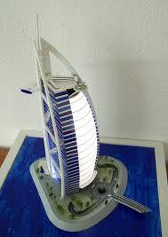 100 Burj Al Arab Plans Burj Al Arab Scale Model 1 By Macwen On DeviantArt
