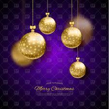 Christmas OrnamentChristmas DecorationChristmasFir
