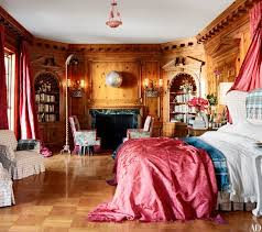 Adventures In Decorating Instagram by 37 Of The Best Master Bedrooms Of 2016 Photos Architectural Digest