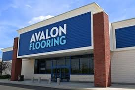 Avalon Tile King Of Prussia Pennsylvania by Avalon Flooring 316 S Henderson Rd King Of Prussia Pa Flooring