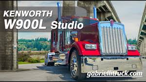 Kenworth W900L STUDIO Sleeper For Sale Near Me - YouTube New Yellow Kenworth T800 Triaxle Dump Truck For Sale Youtube Gabrielli Sales 10 Locations In The Greater New York Area Hempstead Ida Oks Reinstated Tax Breaks For Truck Company Newsday Rental Leasing Medford Ny 2018 2012 T660 Mack Details 2017 Ford F750 Crew Cab Pino Visca Account Executive Linkedin Volvo Vnl860 Sleeper Globetrotter Paying It Forward Live Internet Talk Radio Best Shows Podcasts 2010 Freightliner Columbia