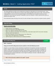 Fracture Orbital Floor Icd 10 by Principal Diagnosis 25 Icd 9 Cm Principal Diagnosis And Code Right