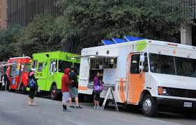 Food Truck Fare - JAX Cooking Studio The Florida Dine And Dash Dtown Disney Food Trucks No Houstons 10 Best New Houstonia Americas 8 Most Unique Gastronomic Treats Galore At La Mer In Dubai National Visitgreenvillesc Truck Flying Pigeon Phoenix Az San Diego Food Truck Review Underdogs Gastro Your Favorite Jacksonville Finder Owner Serves Up Southern Fare Journalnowcom Indy Turn The Whole World On With A Smile Part 6 Fire Island Surf Turf Opens Rincon Puerto Rico