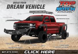 100 Truck Accessories.com Top Notch Accessories S Jeeps SUVs 4x4 And