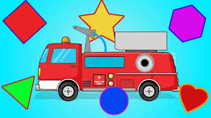 For Rhyoutubecom Learn Fire Truck Clip Art Kids Shapes Educational ... Arc Stones Arcandstones Twitter Fire Engine Fighting Truck Magic Mini Car Learning Funny Toys Titu Songs Song Tunepk The Frostburg New Day At Chesapeake Cafeteria For Children Kids And Baby Fireman Nursery Rhymes Video Abel Chungu Dedicates A Hilarious To Damaged 1 Incredible Puppy Dog Pals Time Official Disney Firemen On Their Way Free Video Lyrics Acvities By Blippi Childrens Pandora Trucks Sunflower Storytime Crane Vs Super Dump Police Street Vehicles With Youtube