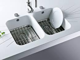 innovatives für die küchenzentrale zuhausewohnen
