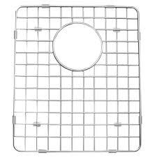 Franke Sink Grid Pr36c by Kitchen Sink Grids Faucetdepot Com