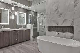 studio41 bath fixtures vanities cabinetry kitchen