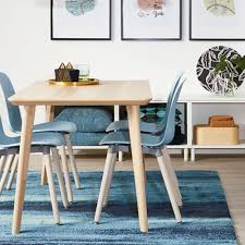 Ikea Dining Room Table by Dining Tables Dining Room Ikea