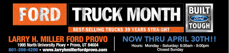 Ford Truck Month | LHM Ford Provo Ford Ranger Wildtrak Offers During Truck Month Autoworldcommy Chevy Extended Through April 30 Lake Chevrolet Truckmonthrg2017webbanner Action Ram Dealership Plymouth Wi Used Trucks Van Horn Frank Porth In Crivitz Serving Marinette Orange County Drivers Save Big At January 2016 Ram 1500 Diesel Of The Contest Lhm Provo Celebrating A 2015 Colorado Or Silverado Best Lincoln Is Coming Soon To