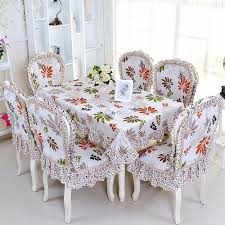 Elegant Showy Quilted Table Cloth Thick Chair Covers Cushion Backrest  Restaurant Dress Chair Cover Hire In Liverpool Ozzy James Parties Events Linen Rentals Party Tent Buffalo Ny Ihambing Ang Pinakabagong Christmas Table Decor Set Big Cloth The Final Details Chair And Table Clothes Linens Custom Folding Covers 4ct Soft Gold Shantung Tablecloths Sashes Ivory Polyester Designer Home Amazoncom Europeanstyle Pastoral Tableclothchair Cover Cotton Hire Nottingham Elegance Weddings Tablecloths And For Sale Plaid Linens