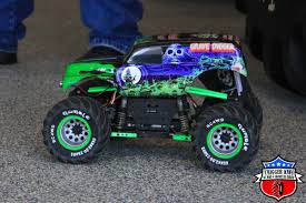Grave Digger (Rhodes 2014-2017) – Pro Mod « Trigger King R/C – Radio ... Grave Digger Rhodes 42017 Pro Mod Trigger King Rc Radio Amazoncom Knex Monster Jam Versus Sonuva Home Facebook Truck 360 Spin 18 Scale Remote Control Tote Bags Fine Art America Grandma Trucks Wiki Fandom Powered By Wikia Monster Truck Spiderling Forums Grave Digger 4x4 Race Racing Monstertruck J Wallpaper Grave Digger 3d Model Personalized Custom Name Tshirt Moster