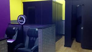 Planet Fitness Hydromassage Beds by Decatur Wesley Chapel Ga Planet Fitness